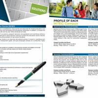 Hillsborough County School Board - Comprehensive Design