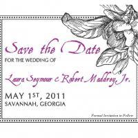 Wedding Design Suite