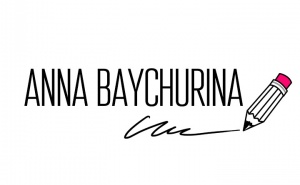 anna_baychurina