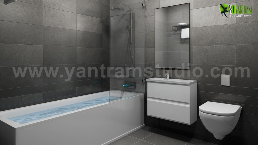 Yantram Studio   3D Architectural Rendering on house conservatory designs, house cleaning designs, house renovation designs, bath house designs, house plastering designs, house bedroom, house roofing designs, house den designs, house wall design, house painting designs, house showers, house walkway designs, house floor designs, house car designs, house siding designs, house house designs, living room designs, house patio designs, house entryway designs, house pool designs,