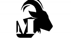 mcc33