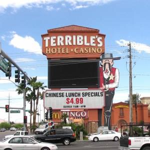 Terrible herbst casino 4 bear casino