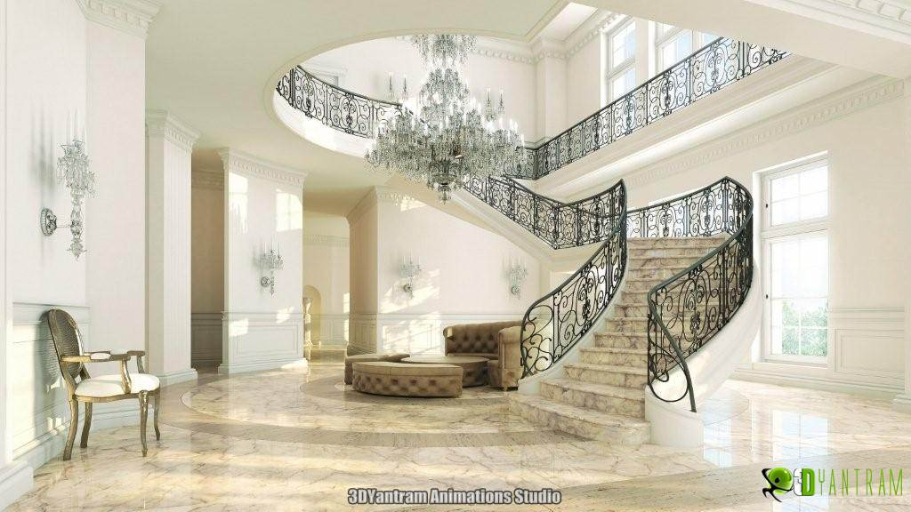 d classic room interior design uk - D Classic Interior Design