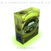 3DBOX-BANANA2-Wsss