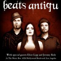 Beats_Antique_poster_03_8bit