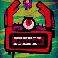 monster-003-1 copy-2-sss