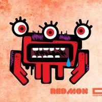 monster-004-1 copy-sss