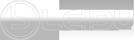Bleidu Logo